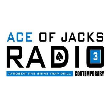 Ace of Jacks Radio - Contemporary