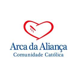 Radio Arca da Aliança