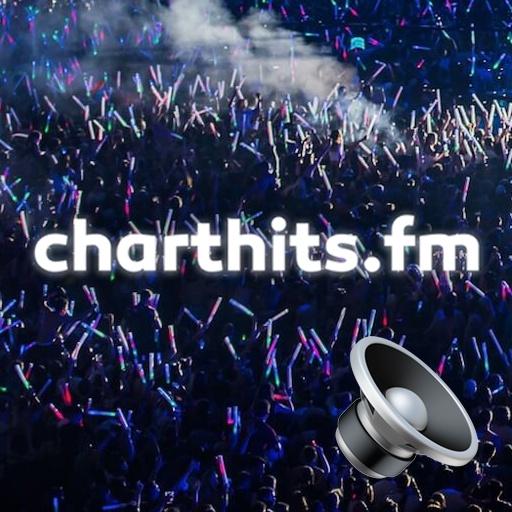 RauteMusik - ChartHits