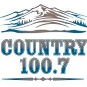 100.7 Giant FM - CIGV