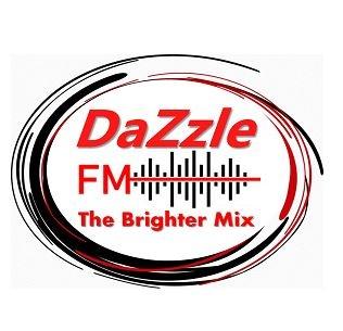 DaZzle FM