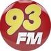 Ràdio Virtual Dance Logo