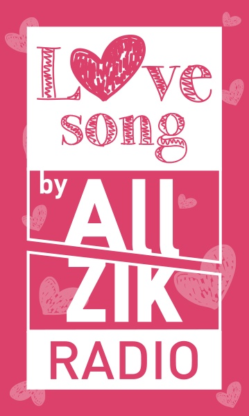 Allzic Radio Love Song