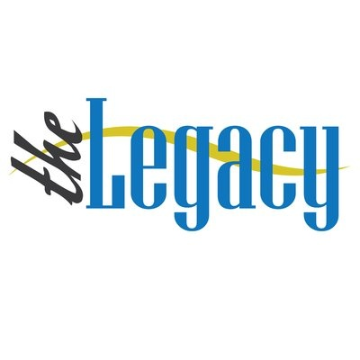 The Legacy - K248AS