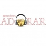 Web Radio Adorar
