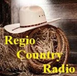 TheGiantJukebox - Regio Country Radio