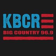 Big Country Radio - KBCR-FM