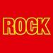 104.6 RTL - Rock Logo