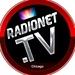 Radio Stereo Dj Logo