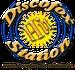 Discofox Hitradio Logo