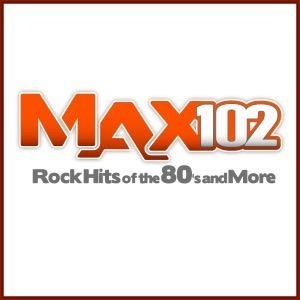 MAX102 - WMQX