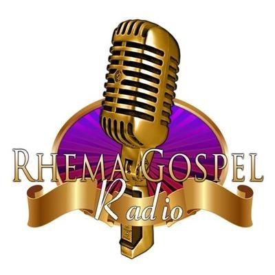 Rhema Gospel Radio - KOER-LP