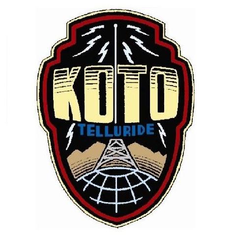 KOTO Community Radio - KOTO