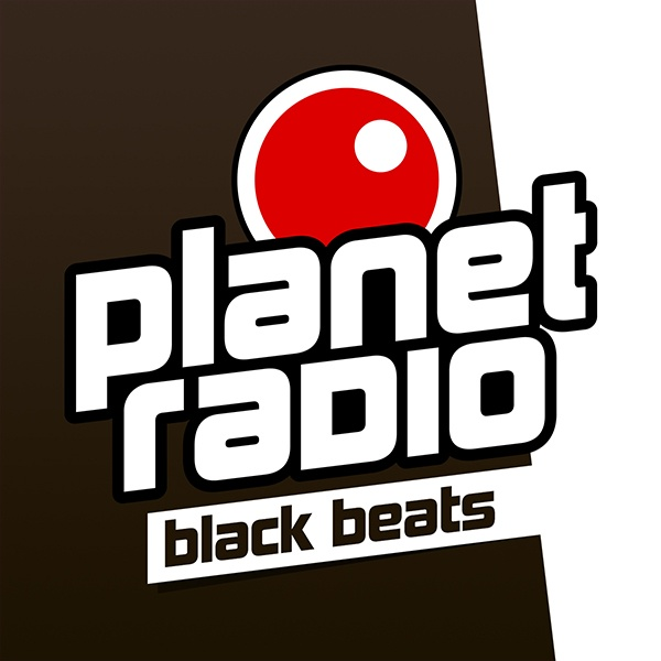 planet radio - Black Beats