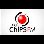 Rádio Chips FM