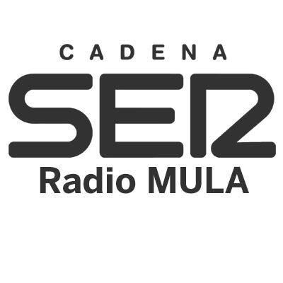 Cadena SER - Radio Mula