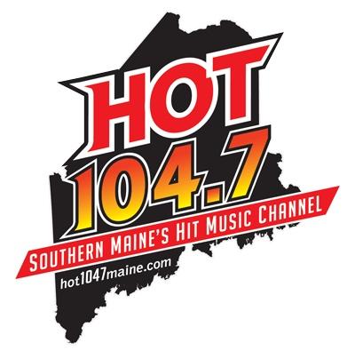 Hot Radio Maine - WHTP