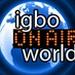 iNNATION iGBo Logo