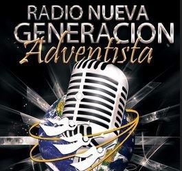 Radio Nueva Generación Adventista (RNGA)