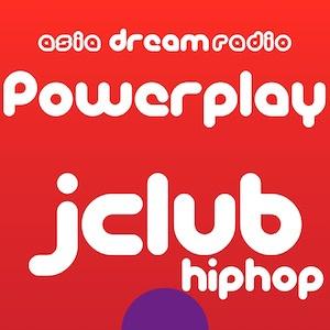 asiaDREAMradio - J-Club