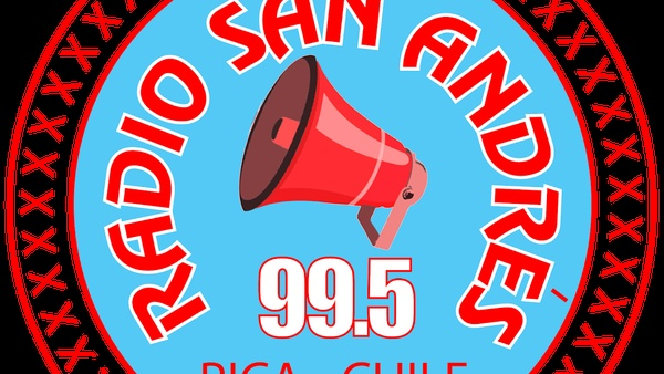 Radio San Andres