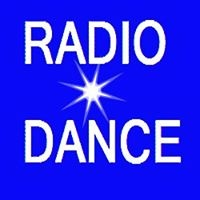 Hospitalet FM - Radio Dance