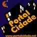 Web Cidade Franca Logo
