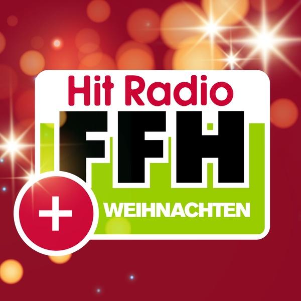 Hit Radio FFH - WEIHNACHTEN