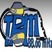 Radio TRM - Trasmissioni Radio Malvaglio Logo