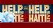 Radio Haiti of Philadelphia Logo