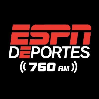 ESPN Deportes West Palm - WEFL