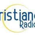 Cristiano Radio Ags