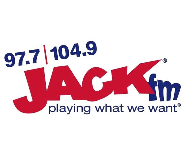 97.7/104.9 JACK FM - KNOZ
