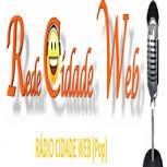 Rede Cidade Web - Hits