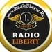 Radio Liberty Logo