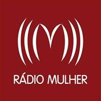 Rádio Mulher