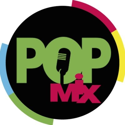 Radio Pop Mix