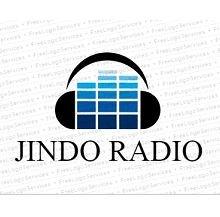 Jindo Radio