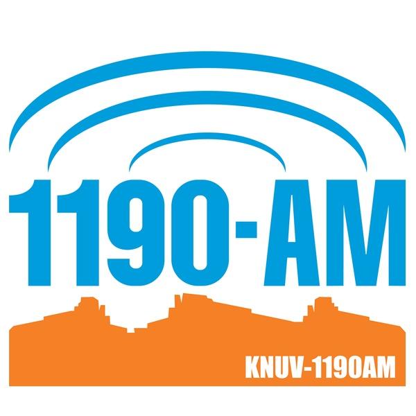 Onda 1190 AM - KNUV