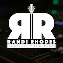 The Randi Rhodes Show Live Stream