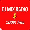 DJ Mix Radio