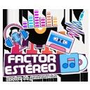Factor Estéreo
