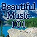Beautiful Music 101 Logo