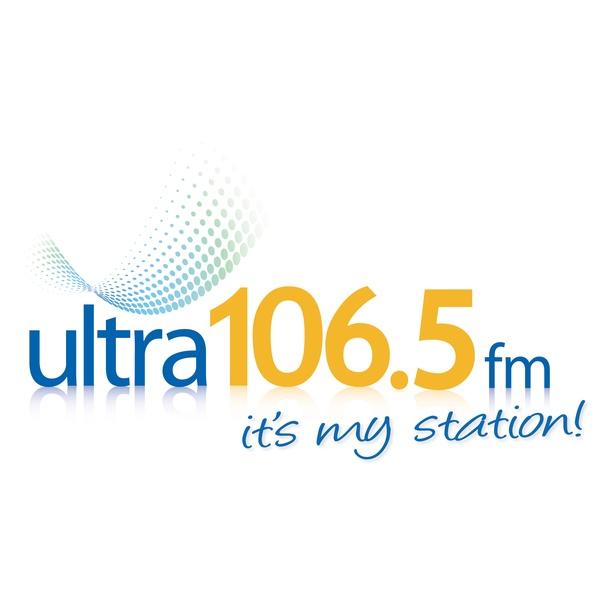 Ultra 106.5 FM