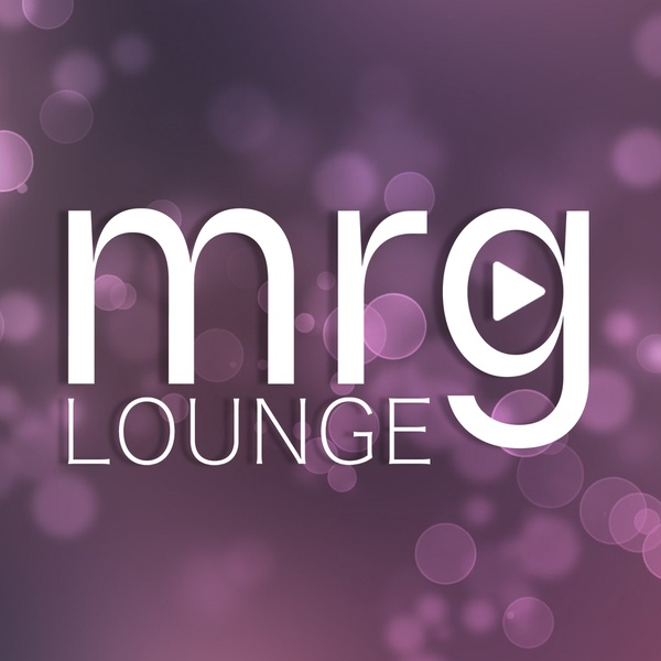 MRG - Lounge