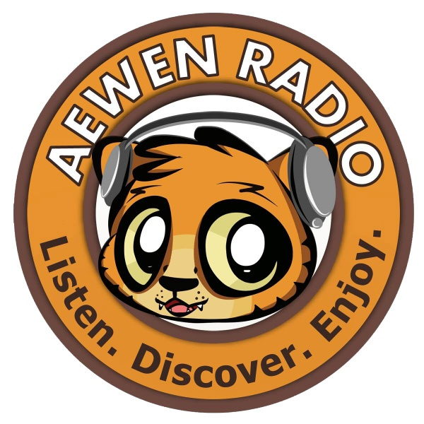 Aewen Radio - KDrama