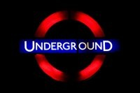 Underground FM