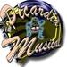Picardia Musical Logo