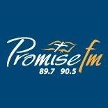 Promise FM - KARM