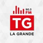 La TG La Grande - XHTG